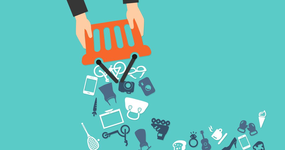 e-shop: 6 λόγοι που οι επισκέπτες σας δεν μετατρέπονται σε αγοραστές