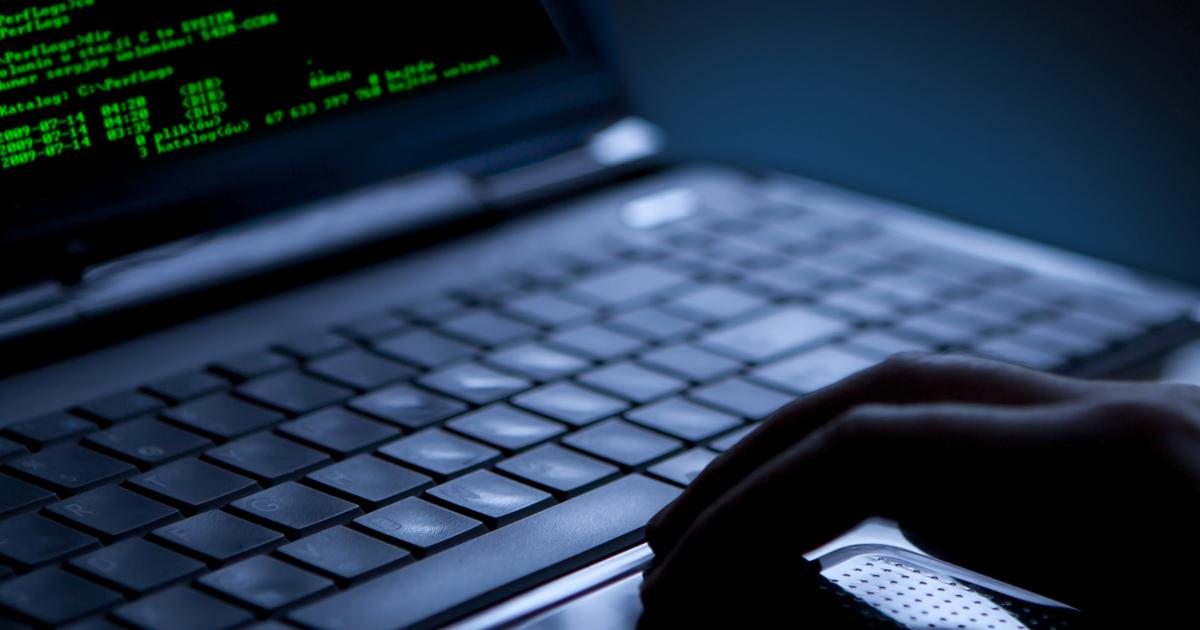 Websites & HTTPS - Συνδεθείτε ασφαλώς μέσω του πρωτοκόλλου ασφαλείας SSL