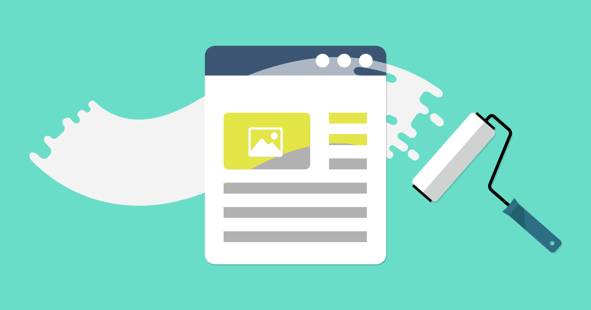 Content Marketing: Πώς θα δώσετε νέα πνοή στο περιεχόμενό σας;