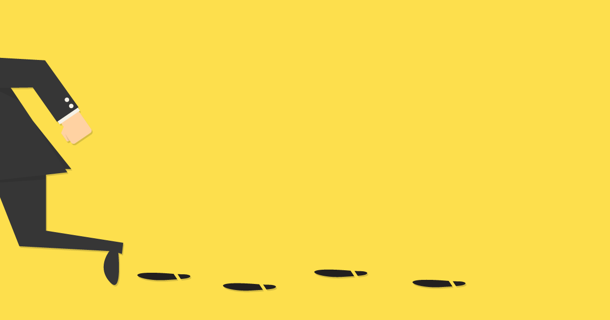 Κατασκευή ιστοσελίδων: Ξέρουμε γιατί οι πελάτες σας εγκαταλείπουν το website σας!