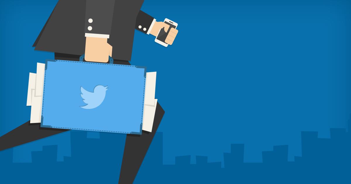 Twitter lists: Πώς θα τις χρησιμοποιήσετε για την επιχείρησή σας;
