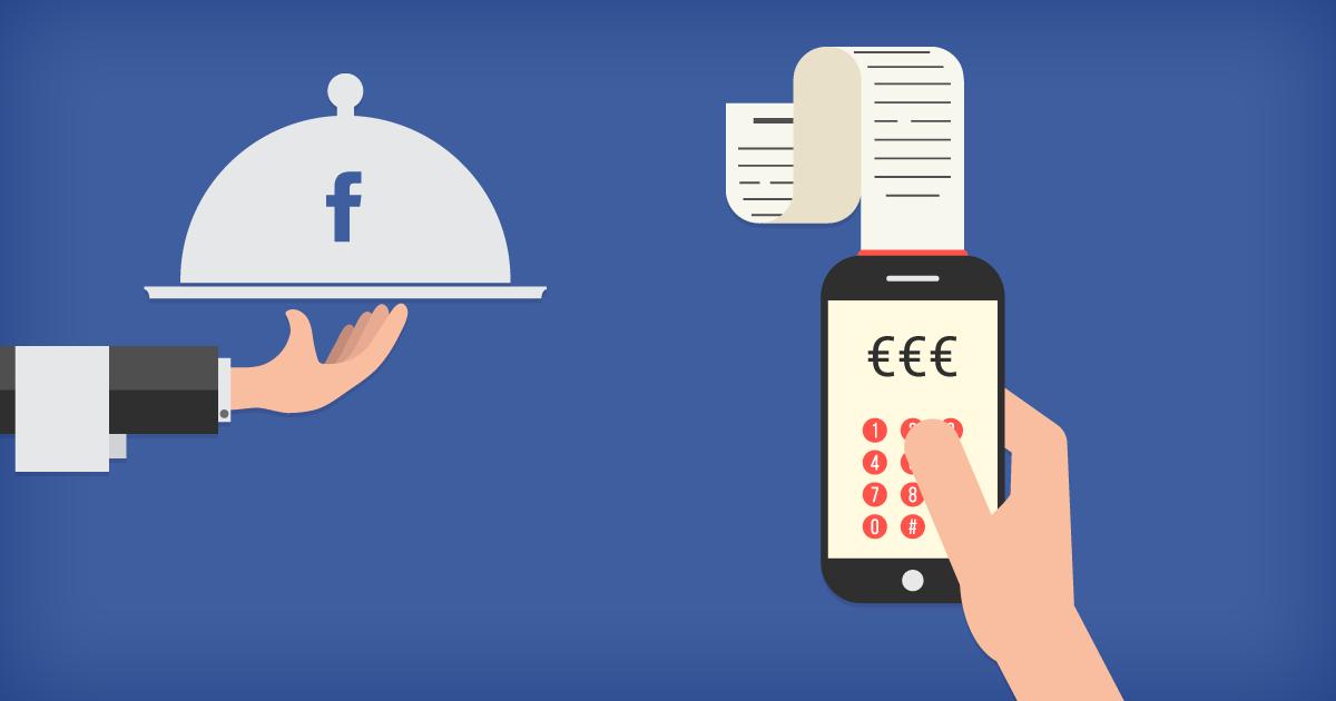 Πόσο κοστίζει μια διαφήμιση στο Facebook; Εσύ αποφασίζεις!