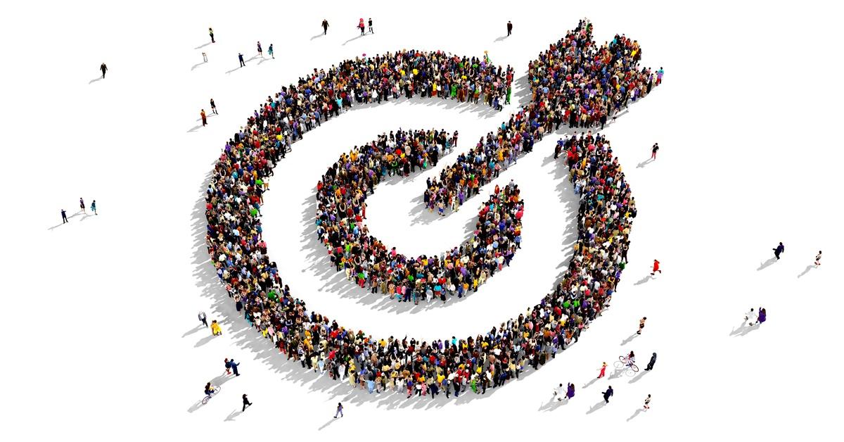 Retargeting: Πώς θα συνεχίσετε τις πωλήσεις και μετά τις γιορτές;