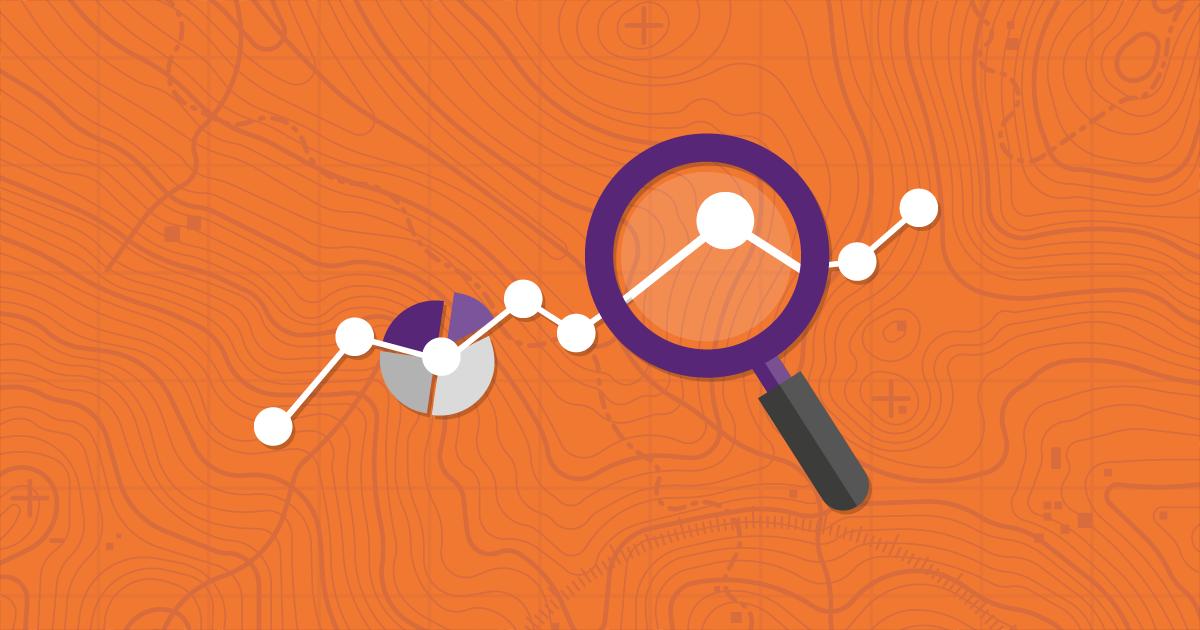 State of Inbound 2015 - Χαρτογραφώντας την αγορά του Inbound Marketing