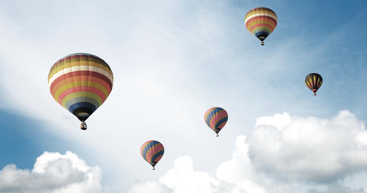Κατασκευή ιστοσελίδων: 7 βήματα για την απογείωση!