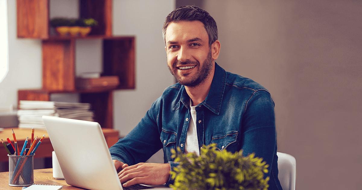 e-shop: Αύξησε τη μέση αξία παραγγελίας με 6 δημιουργικούς τρόπους