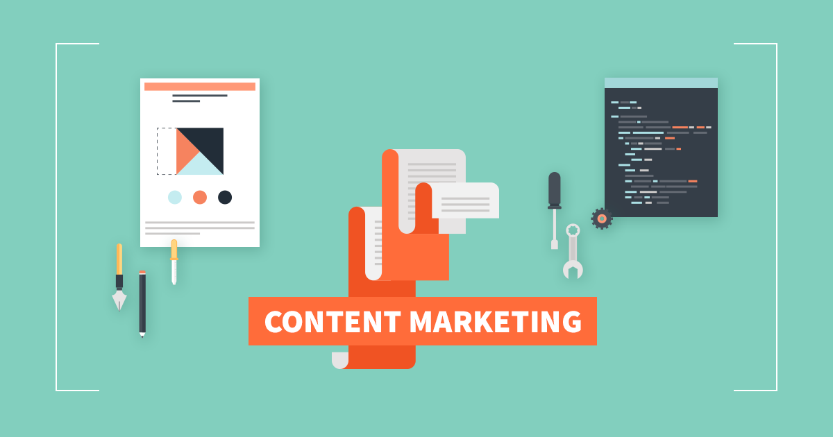 Content Marketing Strategy: Μήπως πρέπει να την αναθέσετε σε agency;