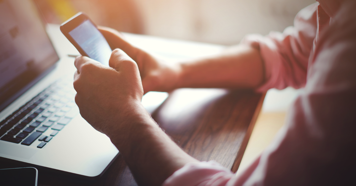 e-shop: Μάθε ποια KPIs οδηγούν σε ασφαλή συμπεράσματα