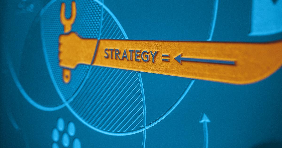 Marketing και Πωλήσεις: Συνδυασμός που θα απογειώσει την επιχείρησή σου!