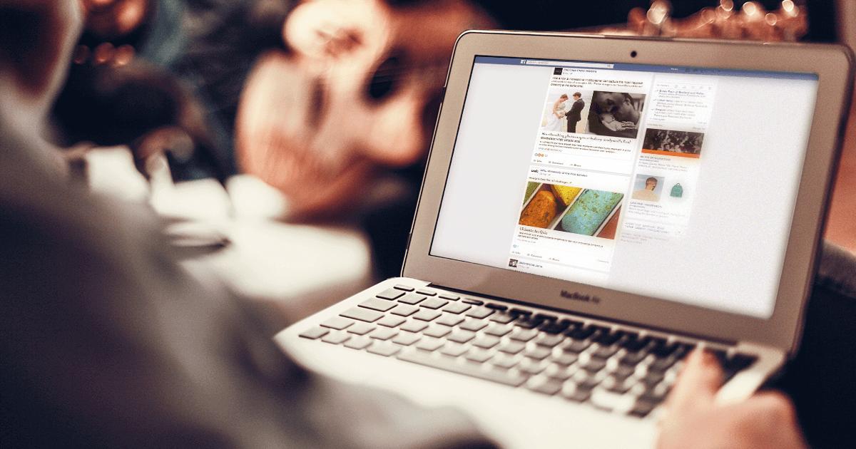Πώς θα αυξήσετε το engagement των Facebook posts σας;