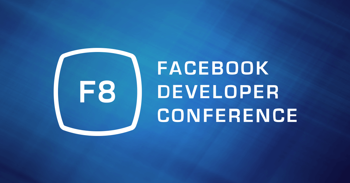 Facebook F8 2016: Αυτή η χρονιά ανήκει στους content marketers!