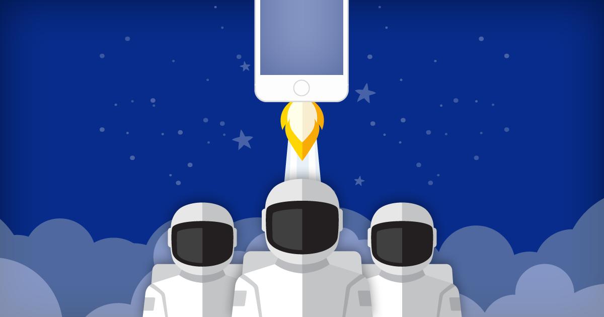 Γλιτώστε από το Mobilegeddon με ένα mobile-friendly website!