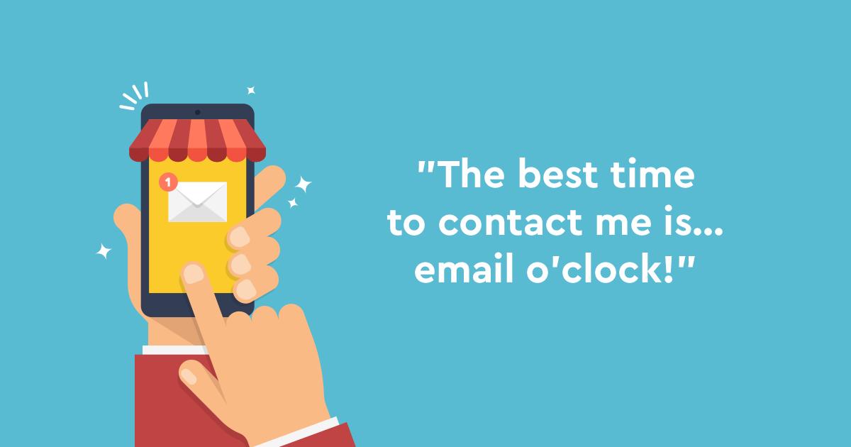 Email automation για e-shops: 5 emails που θα αυξήσουν τις πωλήσεις σου!