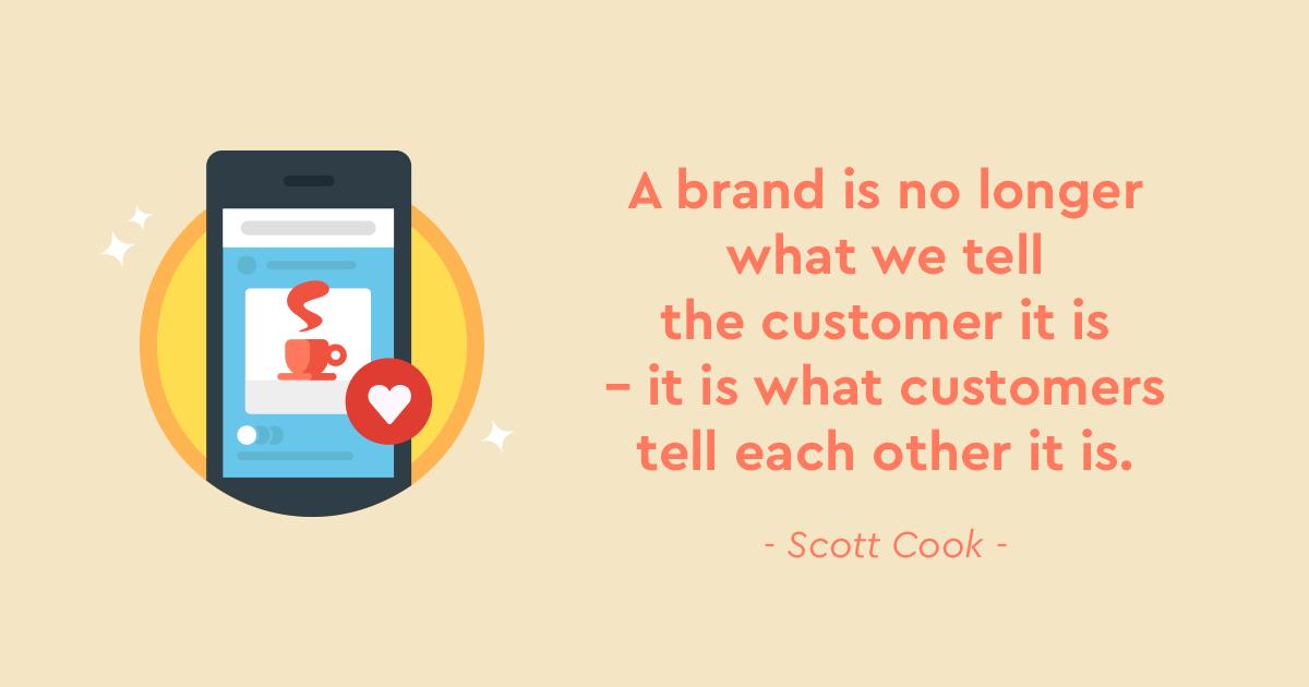 5 posts που πρέπει να εντάξεις στη social media marketing στρατηγική σου