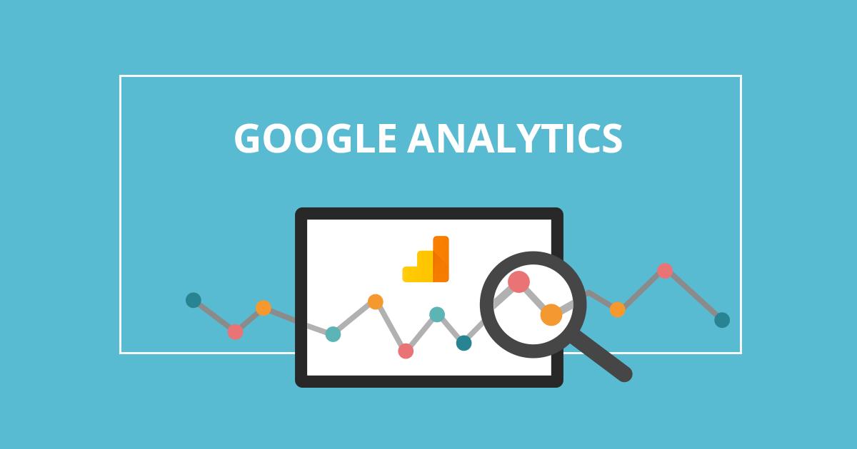 Μπείτε στο μυαλό των leads με τη βοήθεια του Google Analytics!