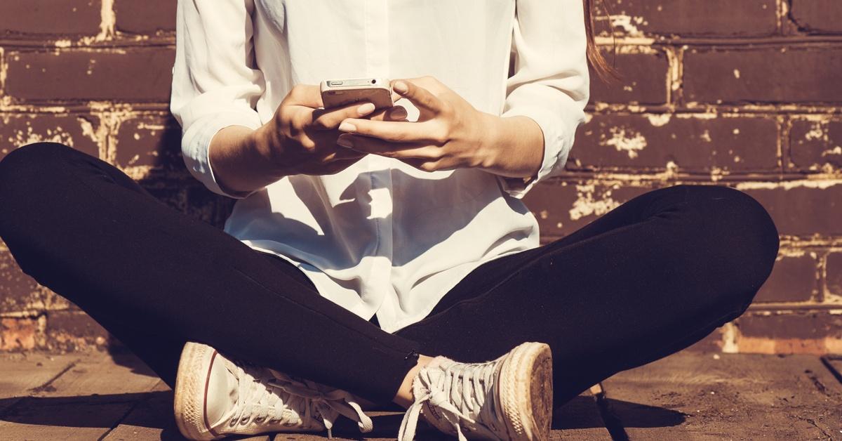 Mobile Marketing: 4 πράγματα που πρέπει να ξέρεις για την προώθηση της εφαρμογής σου