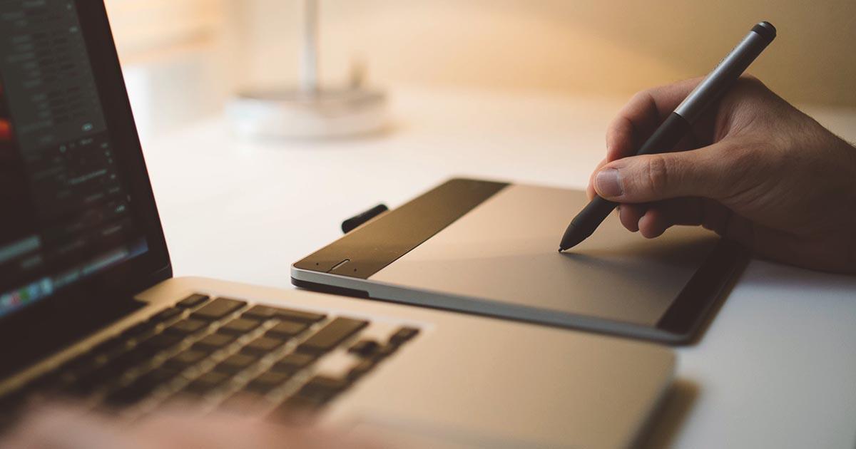 8 τάσεις της σχεδίασης ιστοσελίδων που δεν πρέπει να χάσεις (από τα μάτια σου!)