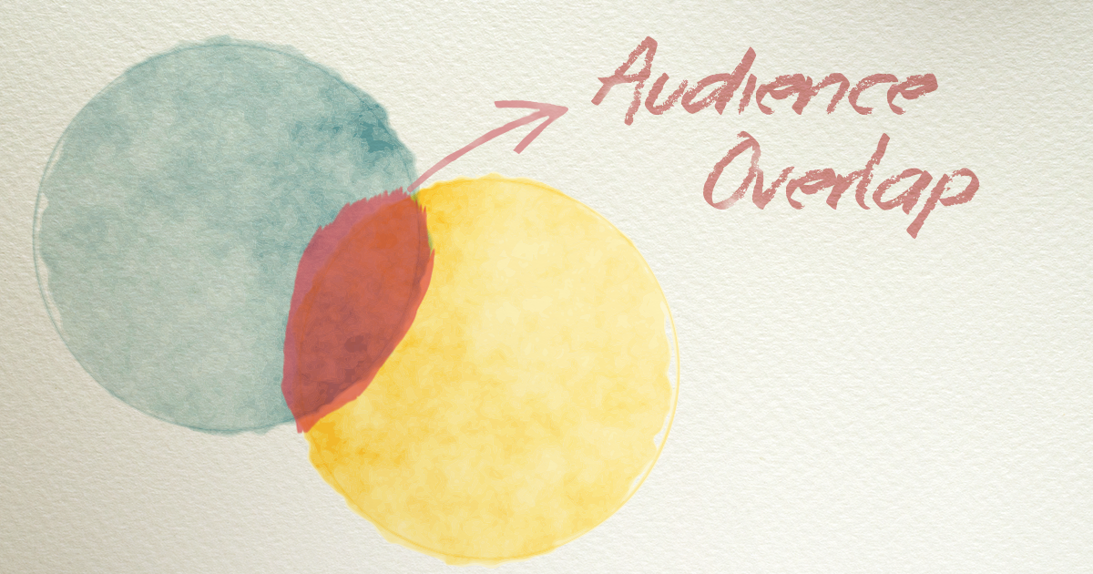 Audience Overlap: Το δώρο του Facebook για τους digital marketers