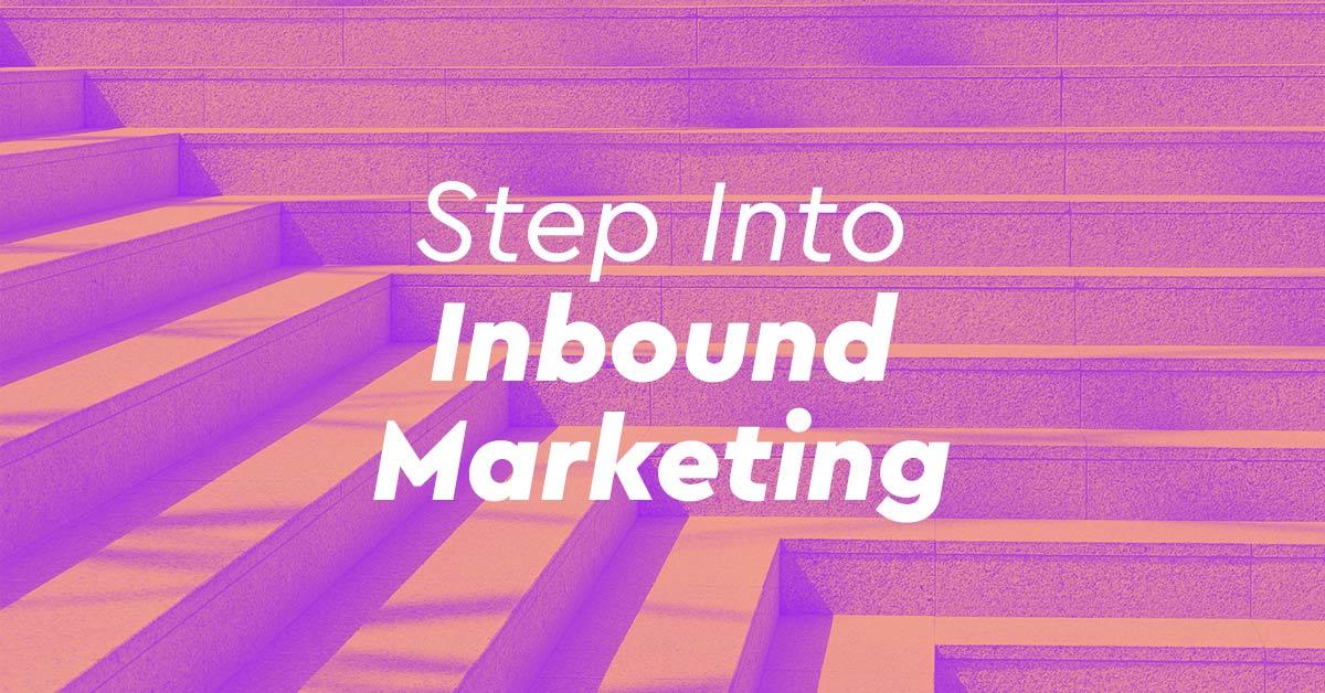 Τα 7 βήματα για μια επιτυχημένη inbound marketing καμπάνια!