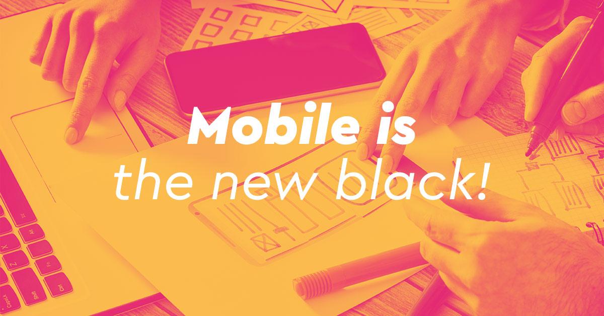 Πώς επηρεάζει το SEO το Mobile-First Indexing;