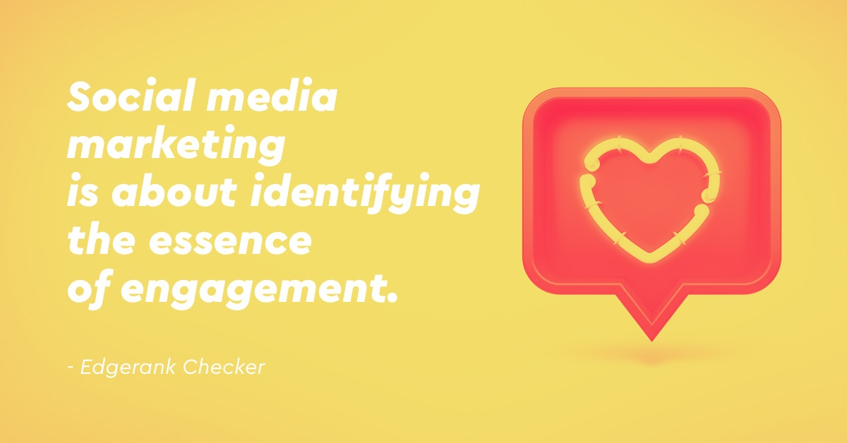 Τι είναι το marketing για τα social media;
