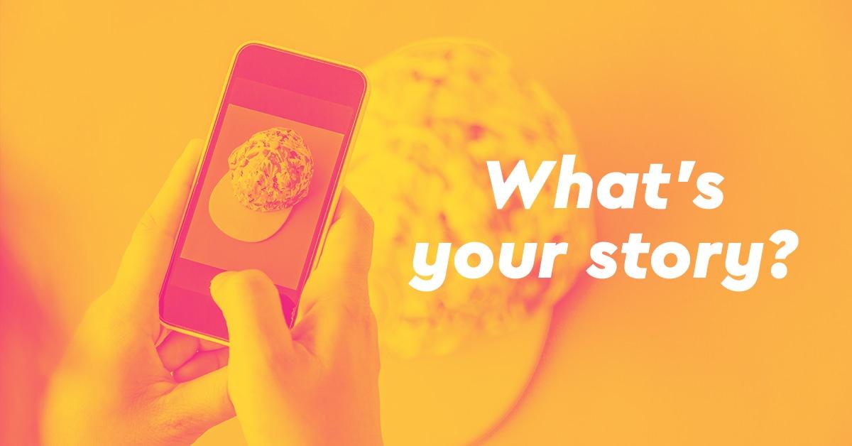 Instagram Marketing: 5 δοκιμασμένες πρακτικές για επιτυχημένα Instagram Stories