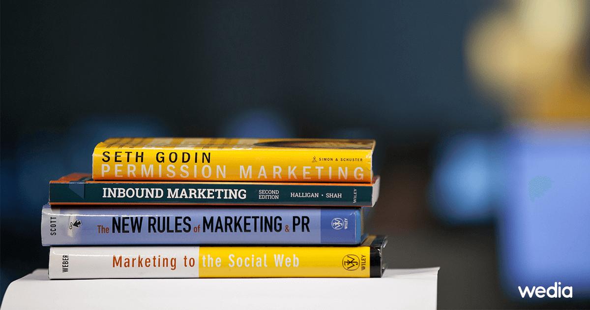 4 λόγοι για να προσλάβετε ένα inbound marketing agency