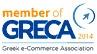Wedia is a GRECA member
