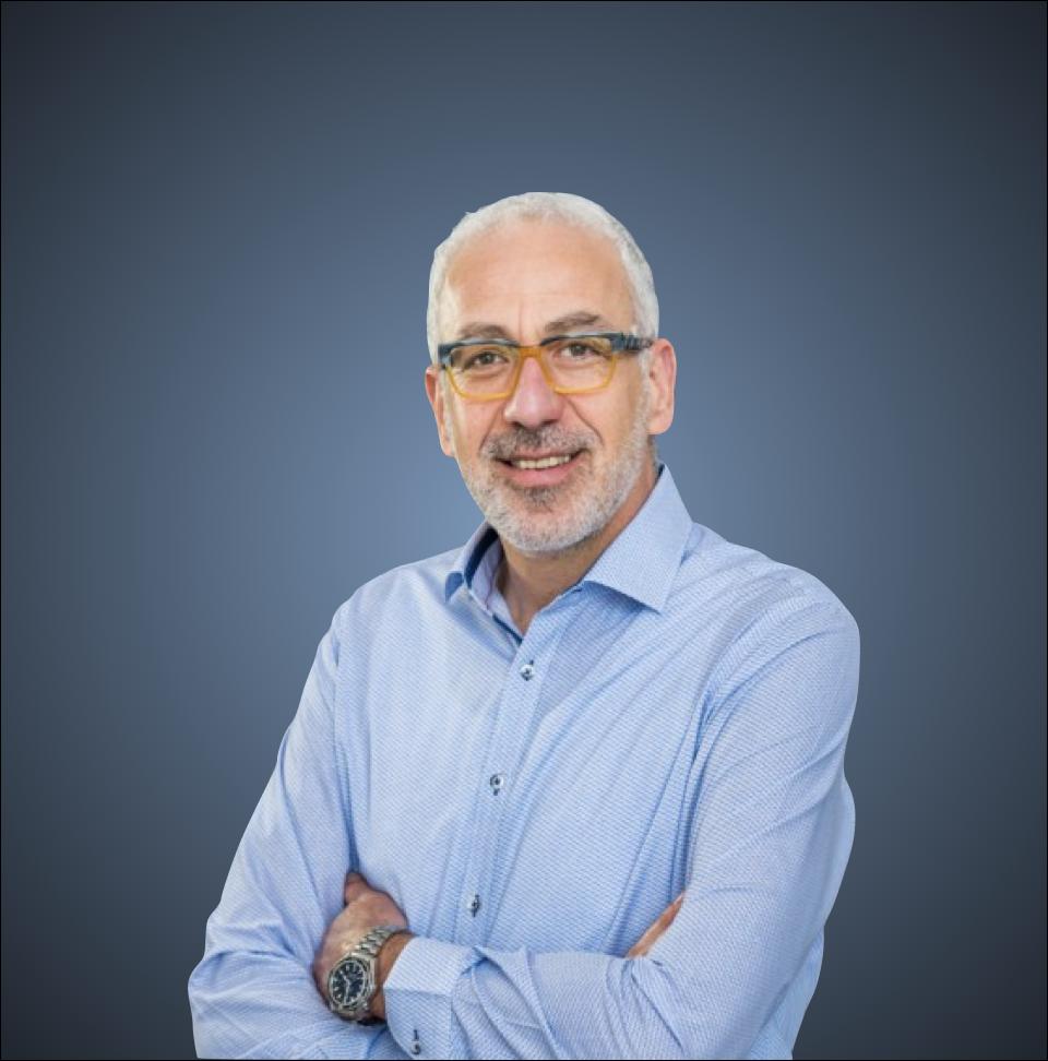 Panos Kontopoulos