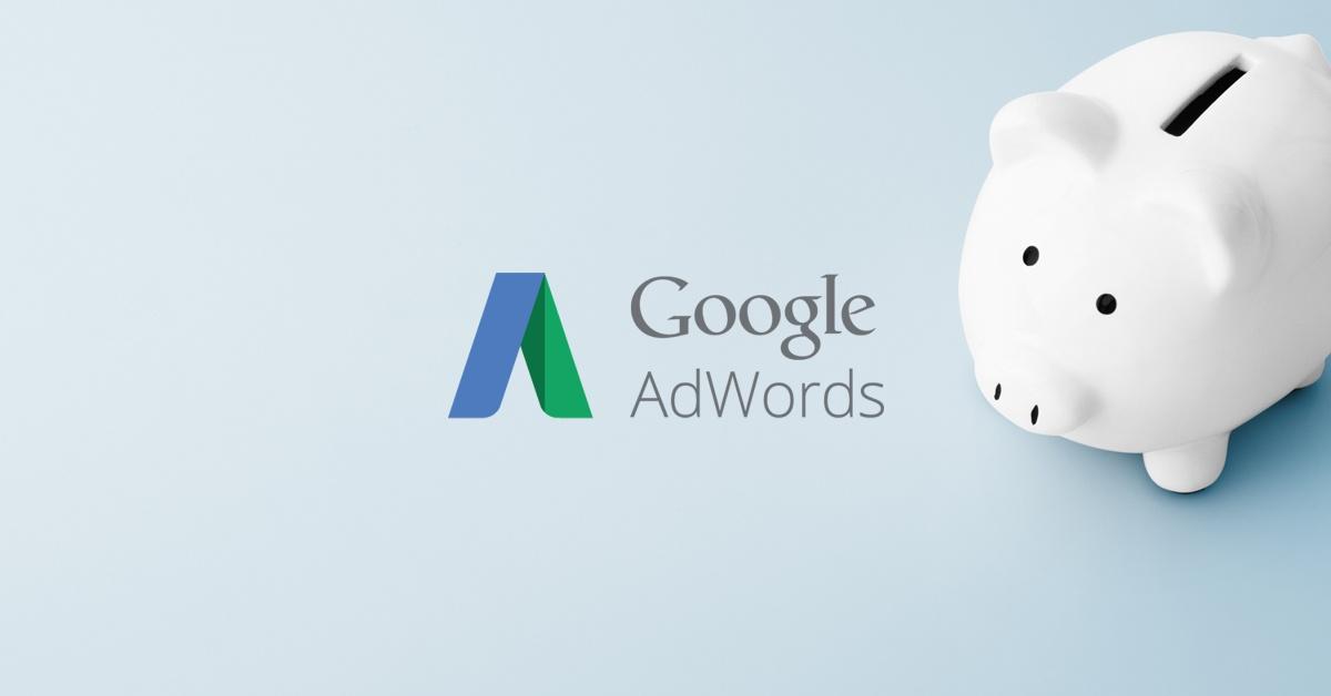 Οδηγός: Επιτυχημένη διαφήμιση AdWords, χωρίς σπατάλη χρημάτων!