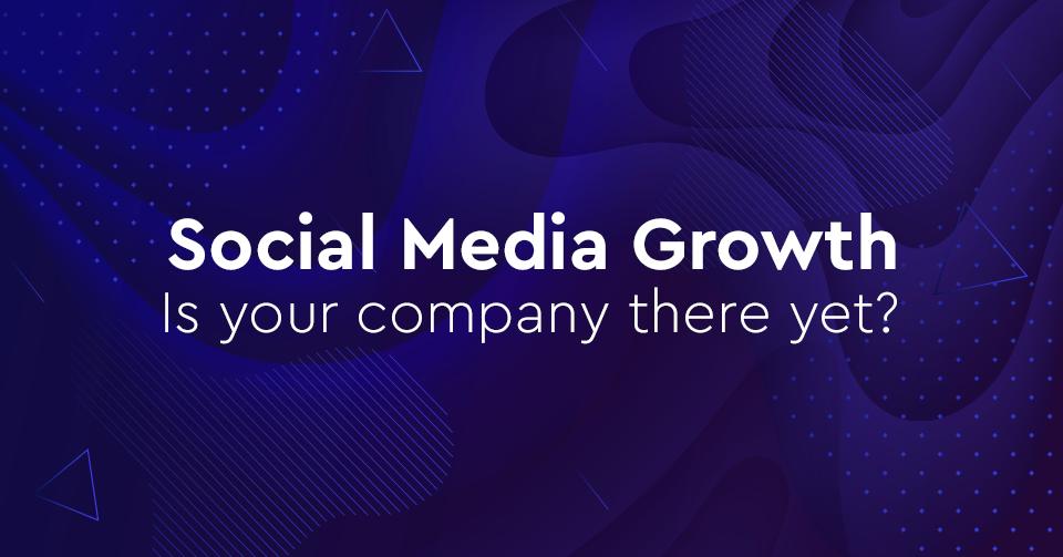 5 λόγοι για να αναθέσετε τη social media marketing στρατηγική σας σε agency!